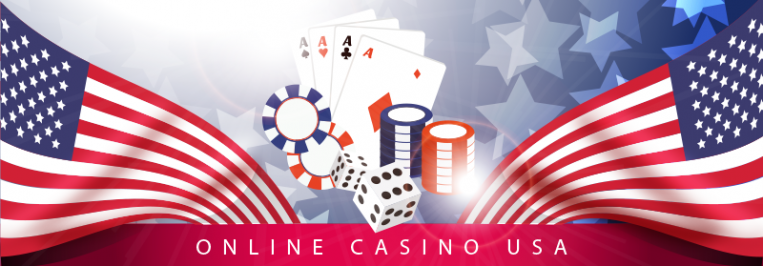New usa online casino awesome crap to buy